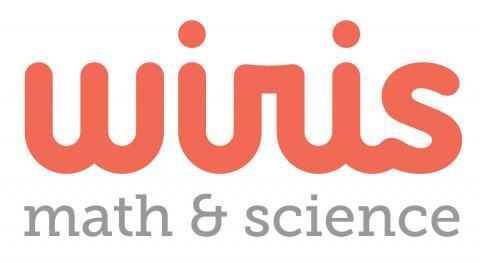 WIRIS math & science