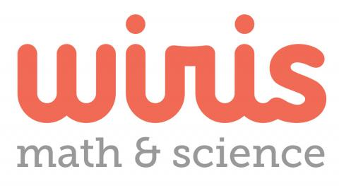 WIRIS math & science