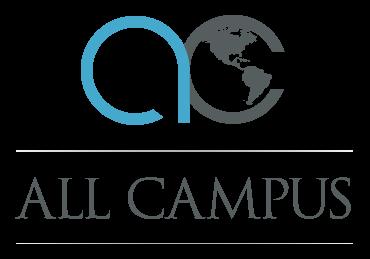 All Campus