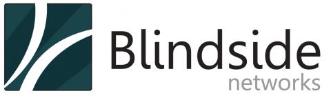 Blindside Networks