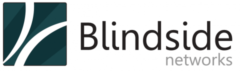 Blindside Networks