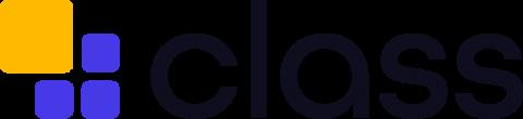 Class Technologies Inc.