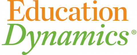 EducationDynamics