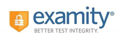 Examity