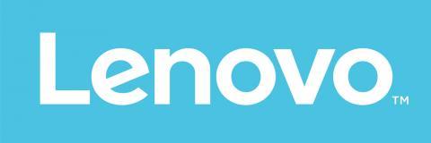 Lenovo by The Douglas Stewart Company