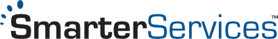 SmarterServices