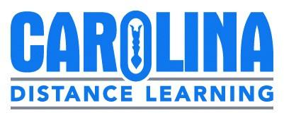 Carolina Distance Learning