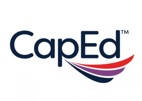 Capital Education