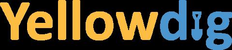 Yellowdig