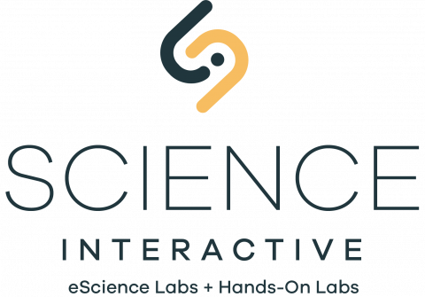 Science Interactive